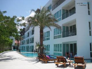 Sawshark Apartment - Kamala Beach vacation rentals