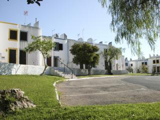 Almargem Villa 77 - Cabanas de Tavira vacation rentals