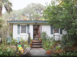 Tybee Beach Bungalow Rental - Tybee Island vacation rentals
