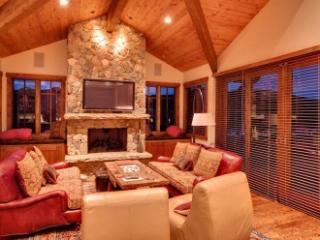 Wonderful 5 Bedroom Home in Deer Valley - Deer Valley vacation rentals
