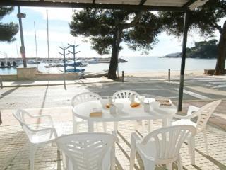 Bonet  Pl - Costa Brava vacation rentals
