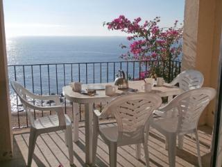 Canadell 2 - Calonge vacation rentals