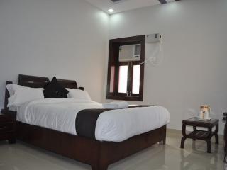 HOTEL KRISHNAJI - Rishikesh vacation rentals