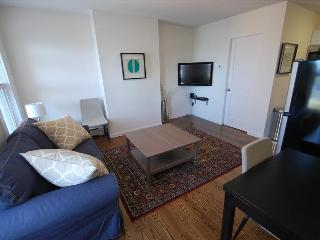 South Boston Furnished Apartment Rental - 538 East Broadway Unit 8 - Greater Boston vacation rentals