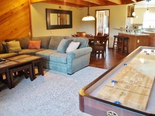 Beautiful Townhome ~ just remodeled - Listing #314 - Mammoth Lakes vacation rentals