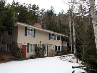 Birch Retreat Vacation Home - White Mountains vacation rentals