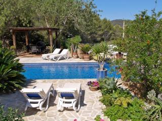 Villa Shady 619 - San Lorenzo vacation rentals