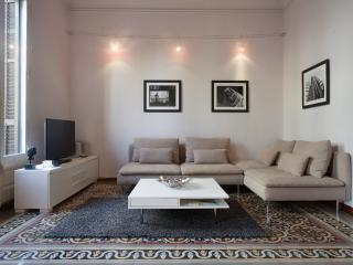 Apartment Barca - Barcelona vacation rentals