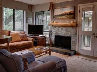 Cottonwood 1413 Vacation Rental in Sun Valley - Ketchum vacation rentals