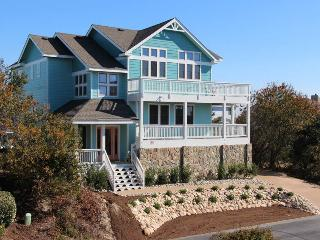 A View to Sea  OS1 - Corolla vacation rentals