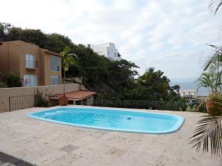 Villa las Moradas - Puerto Vallarta vacation rentals