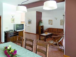 Ladonja(1408-3737) - Mali Maj vacation rentals