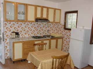 VELNIC GABRIJELA(150-350) - Draga Bascanska vacation rentals