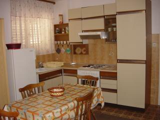 VELNIC GABRIJELA(150-351) - Draga Bascanska vacation rentals