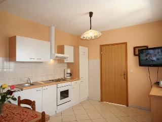 PADJEN(1862-4840) - Vrbnik vacation rentals