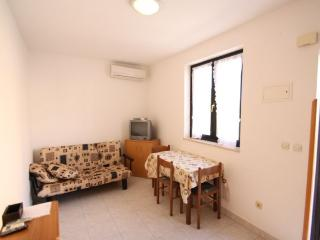 Berkovic(1985-5142) - Mali Maj vacation rentals