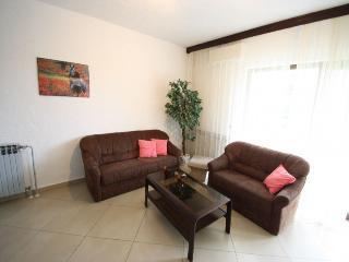 Oplanic(2023-5221) - Porec vacation rentals