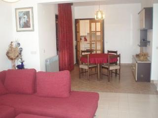 Oplanic(2023-5223) - Porec vacation rentals