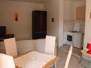 Sorcic Giliola(2060-5316) - Porec vacation rentals
