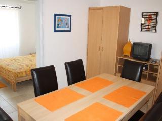 Lalic Jovanka(2088-5362) - Vrsar vacation rentals