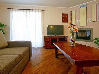 Villa Genia(2228-5676) - Baderna vacation rentals