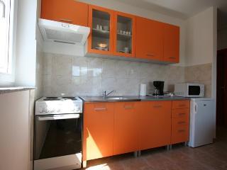 KOZUMPLIK(2374-5960) - Island Krk vacation rentals