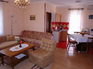 FARO(2381-6057) - Crikvenica vacation rentals
