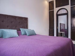 Dar Mezouar     DAR LEKBIRA - Marrakech vacation rentals