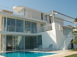 NOWRON VİLLA - Belek vacation rentals