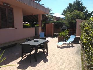 Costa Mediterranea Homeholiday 2 - Cefalu vacation rentals