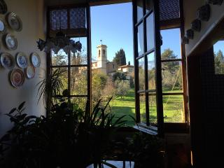 Stylish house at Porta Romana - Florence vacation rentals