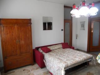 Casa Vacanze Al Santuario - Caravaggio vacation rentals