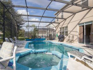 NEWLY RENOVATED, Arcadia Orlando, Legacy Park - Davenport vacation rentals