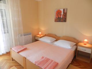 Rooms Kristina - 11311-S1 - Kaprije vacation rentals