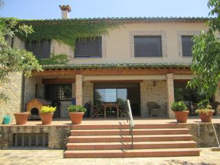 Can Jass - Province of Girona vacation rentals
