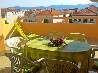 Apartment Nedeljka - 26081-A1 - Zadar vacation rentals