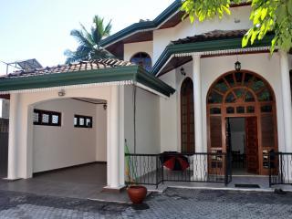 Bentota Residence - Kandy vacation rentals