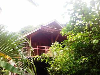 Beachside Cabina S2 Santa Teresa VIP - Santa Teresa vacation rentals