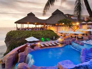 Rancho Banderas Vacation Villas * Punta de Mita* D - Punta de Mita vacation rentals