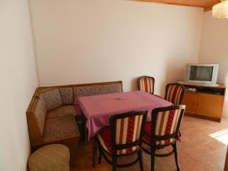 Apartments and Rooms Milan - 24171-A2 - Vodice vacation rentals