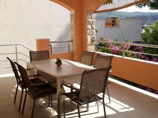 Apartments Stjepan - 22701-A1 - Rogoznica vacation rentals