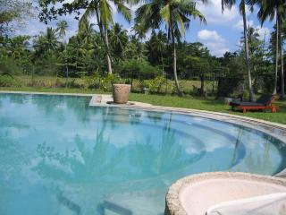 Kurulla Villa - Sri Lanka vacation rentals