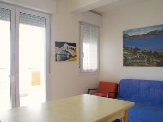 Wonderful sea view in Lido di Jesolo - Panorama 8 - Lido di Jesolo vacation rentals