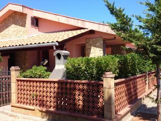 Costa Mediterranea Homeholiday 3 - Cefalu vacation rentals