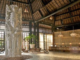 Grand Luxxe Riviera Maya 1BR/1.5BA - Riviera Maya vacation rentals