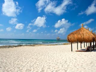 Mayan Palace - Playa del Carmen vacation rentals