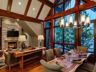 Penthouse Residence, The Ritz-Carlton, Lake Tahoe - Truckee vacation rentals