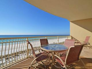 Dunes of Crystal Beach 204 - Destin vacation rentals