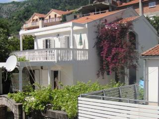 Hotel style Guest house\Hosting\Villa Adriatic sea - Budva vacation rentals