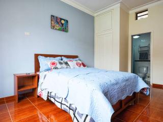 brand new bedroom in a beatifull house - Peru vacation rentals